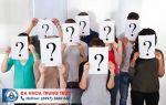 Điều trị bệnh giang mai giai đoạn 1 ở đâu Kiên Giang?