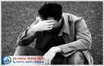 Liệt dương tạm thời là thế nào? Nguyên nhân do dâu?