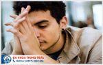 Nam giới nên làm gì khi bị liệt dương?