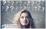 Phụ nữ nói gì về việc xuất tinh muộn của đàn ông?