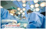 Điều trị xuất tinh sớm bằng phương pháp hiện đại tại Kiên Giang