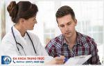 Khám và điều trị đau tinh hoàn tại Kiên Giang