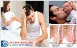 Bệnh viêm mào tinh hoàn ảnh hưởng cuộc sống của bạn như thế nào?