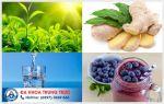 Tham khảo 9 cách chữa viêm đường tiết niệu ở nam tại nhà