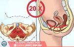 Những bài tập kegel ngăn chặn xuất tinh sớm cho nam giới