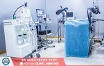 Bệnh viện cắt bao quy đầu ở An Giang nào tốt ?