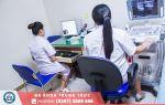 Bệnh viện khám phụ khoa ở Cần Thơ nào tốt ?