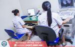 Bệnh viện phá thai Cà Mau nào uy tín ?