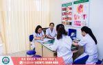 Hút bỏ thai ở An Giang bao nhiêu tiền 1 lần năm 2018?