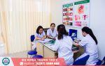 Phá thai 12 tuần ở đâu Rạch Giá Kiên Giang?