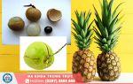 Top 10 thực phẩm ăn vào gây sảy thai tự nhiên mẹ bầu nên tránh