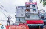 Phòng khám cắt bao quy đầu ở Phú Quốc