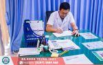 Phòng khám chữa bệnh trĩ ở An Giang nào tốt ?