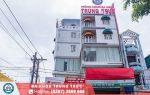 Phòng khám chữa bệnh tuyến tiền liệt ở An Giang