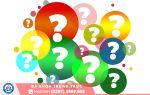 Phòng khám chữa bệnh xã hội Phú Quốc nào tốt ?
