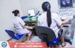 Phòng khám phụ khoa phá thai An Giang nào tốt ?