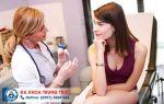 Hướng dẫn cách chữa trị tình trạng rong kinh ở phụ nữ