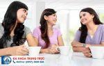Hiểu biết về bệnh Polyp cổ tử cung ở phụ nữ