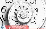 Quan hệ bao nhiêu phút là đủ và lý tưởng ?