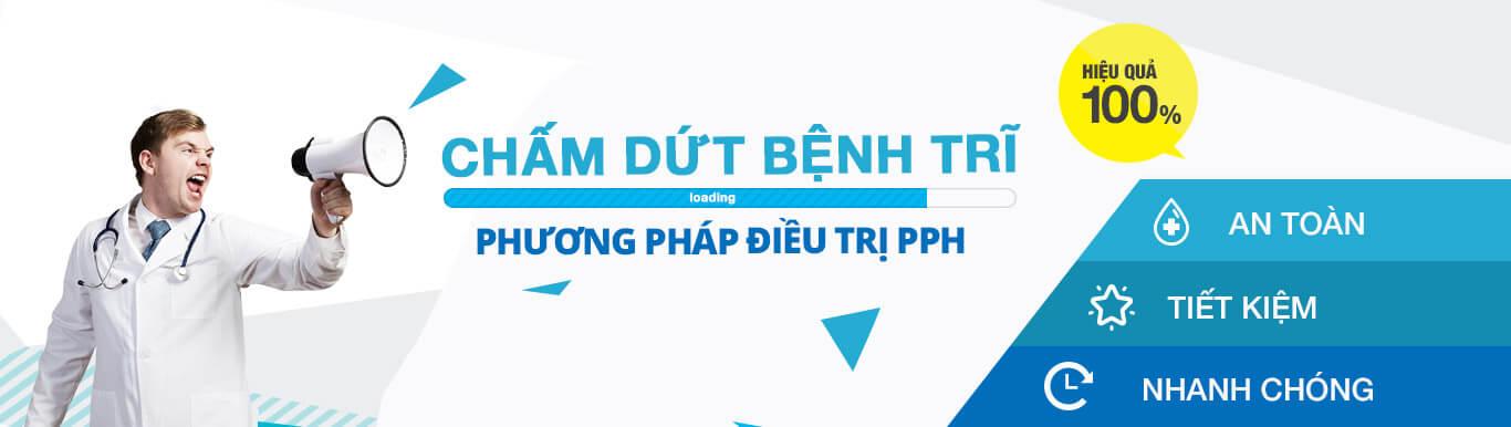https://dakhoatrungtruc.vn/upload/banner/banner-benh-hau-mon-truc-trang.jpg