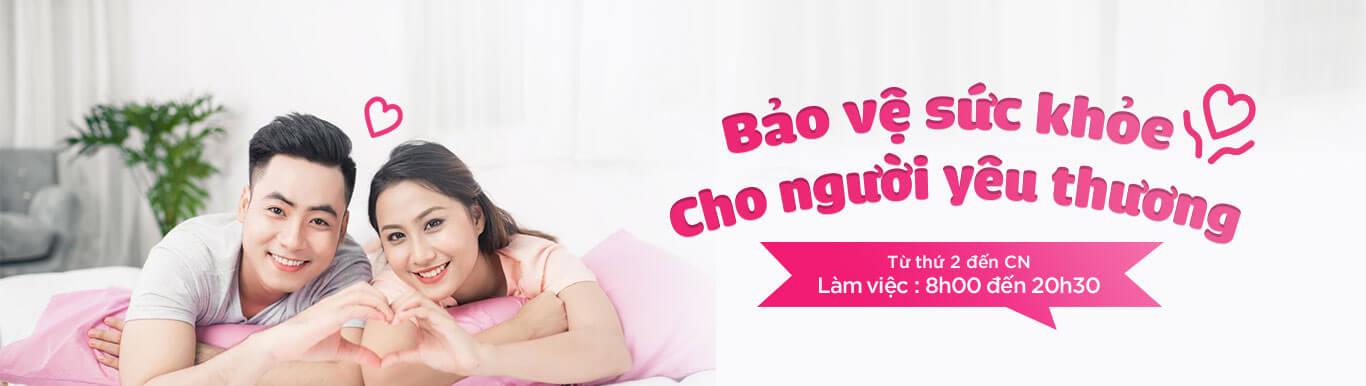 https://dakhoatrungtruc.vn/upload/banner/banner-benh-xa-hoi.jpg