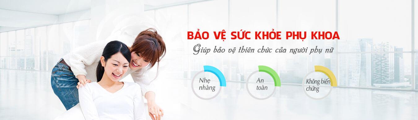 http://dakhoatrungtruc.vn/upload/banner/benh-phu-khoa.jpg