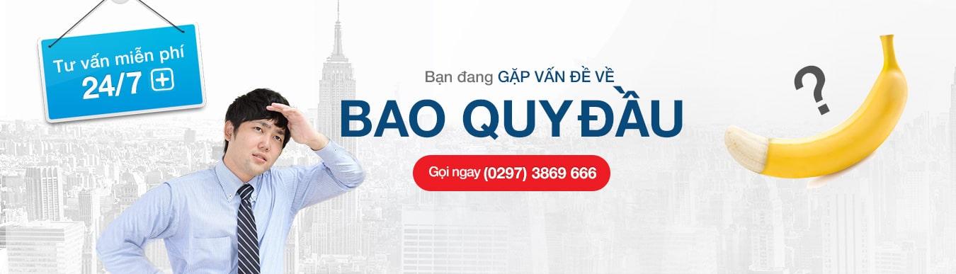 http://dakhoatrungtruc.vn/upload/banner/kham-nam-khoa.jpg