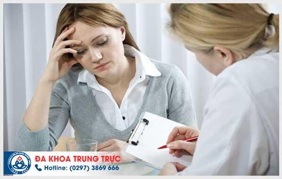 6 nguyên nhân chủ yếu gây bệnh rò hậu môn ở nam và nữ