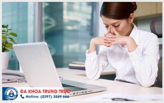 Nhận biết triệu chứng rò hậu môn giai đoạn đầu