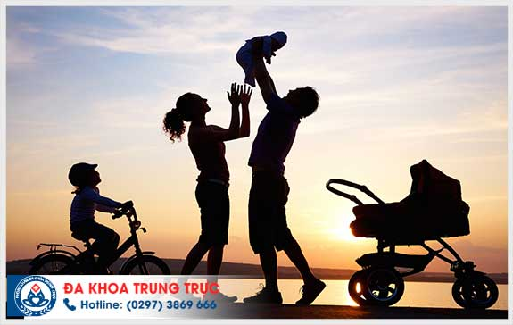 dieu tri ro hau mon bang phuong phap nao