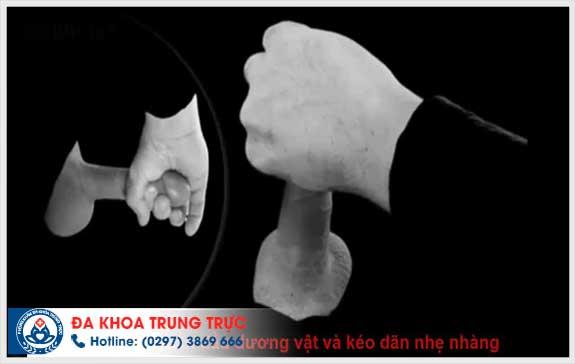 meo lam tang kich thuoc duong vat don gian