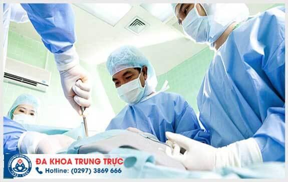 phuong phap dieu tri liet duong