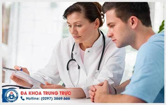 dieu tri dau tinh hoan bang phuong phap nao