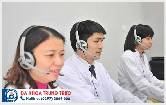 Tư vấn cải thiện tình trạng yếu sinh lý tại Rạch Giá - Kiên Giang
