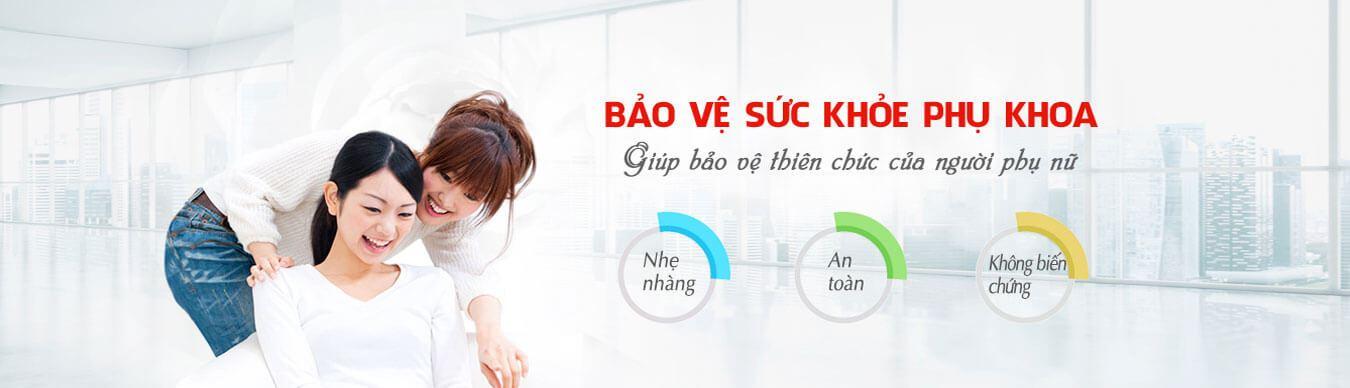 https://dakhoatrungtruc.vn/upload/hinhanh/benh-phu-khoa(1).jpg