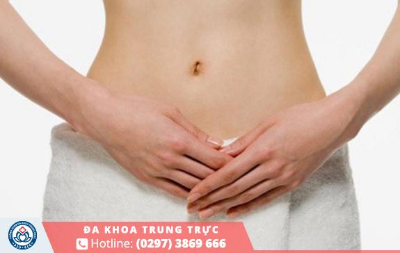 Bệnh viêm cổ tử cung có nguy hiểm không và những ảnh hưởng của viêm cổ tử cung