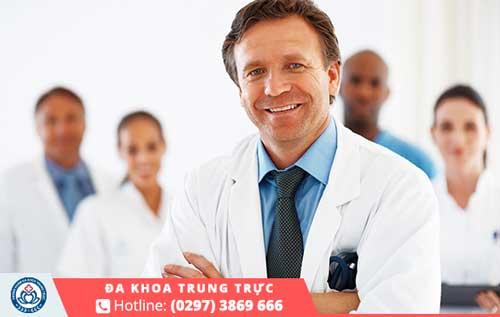 Chữa trị cách đi ngoài ra máu an toàn và hiện đại tại Kiên Giang