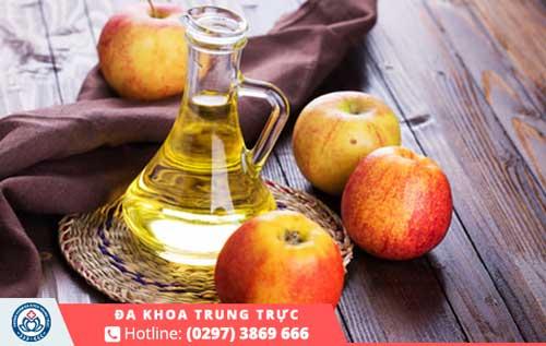 Dâm táo có khả năng kháng khuẩn và chống sự lây nhiễm