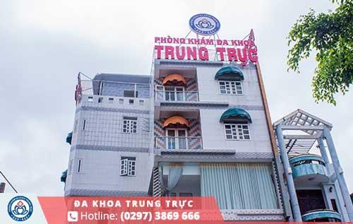 Địa chỉ khám và hỗ trợ đình chỉ thai an toàn và hiệu quả tại Kiên Giang