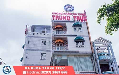 Địa chỉ hỗ trợ chữa trị bệnh hậu môn uy tín và chất lượng an toàn tại Kiên Giang