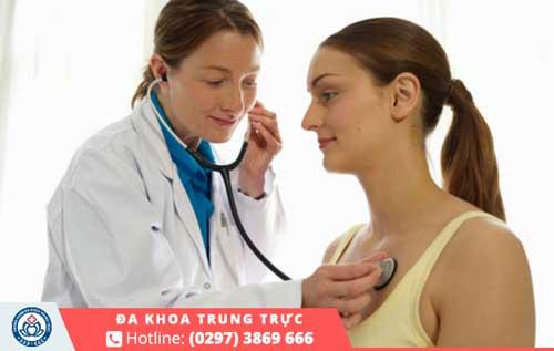 Cách phòng tránh khí hư có mùi hôi theo lời chỉ dẫn các bác sĩ chuyên sản phụ khoa tại Đa Khoa TPHCM