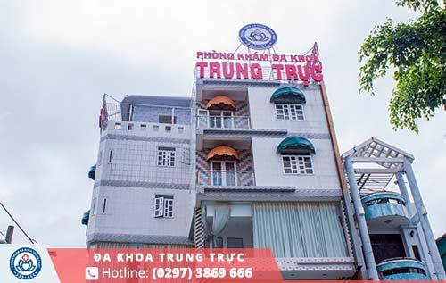 Địa chỉ tiến hành phá thai thành công và uy tín tại Kiên Giang
