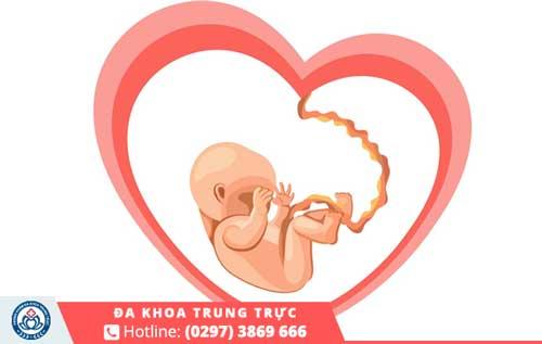 Phá thai bao nhiêu ngày thì quan hệ được
