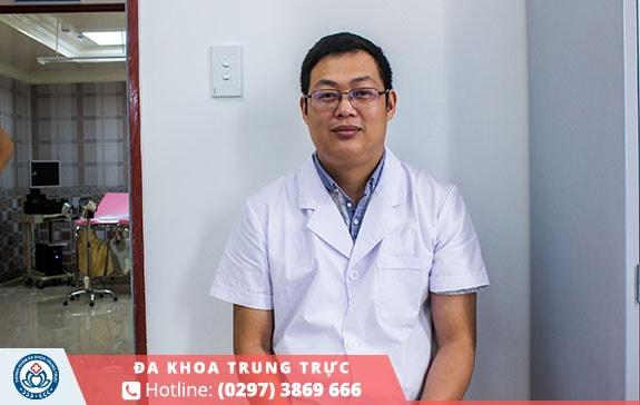 Điều trị bệnh xã hội chất lượng tại Đa Khoa TPHCM