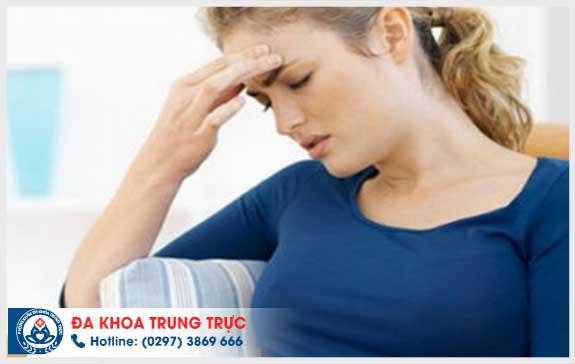 pha thai tring thang dau tien bang cach nao