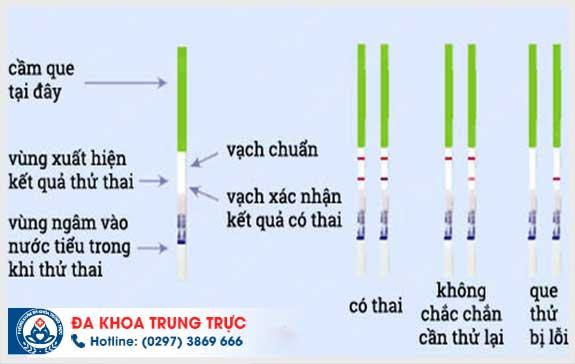 huong dan su dung que thu thai dung cach