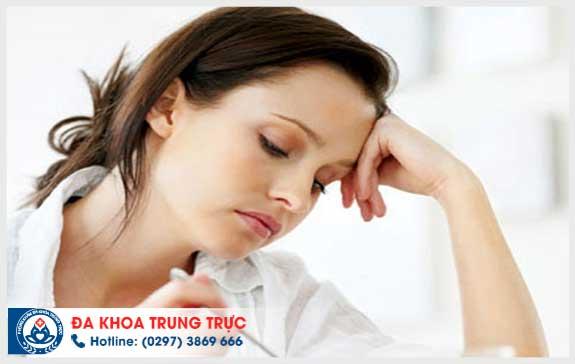 pha thai bang nuoc dua co an toan khong