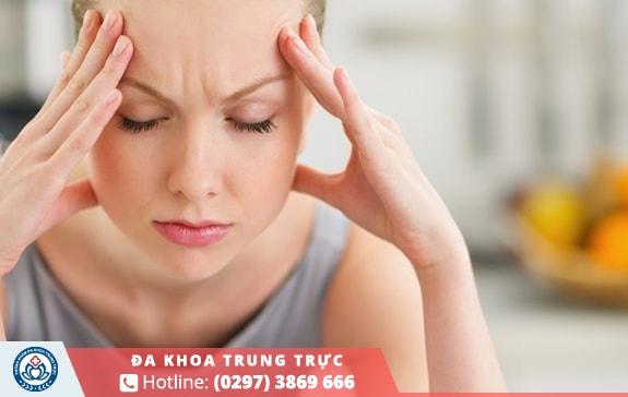 Nội tiết tố có ảnh hưởng đến chu kỳ kinh