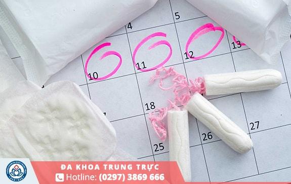 Quan hệ trước hoặc sau ba ngày rụng trứng khả năng đậu thai cao