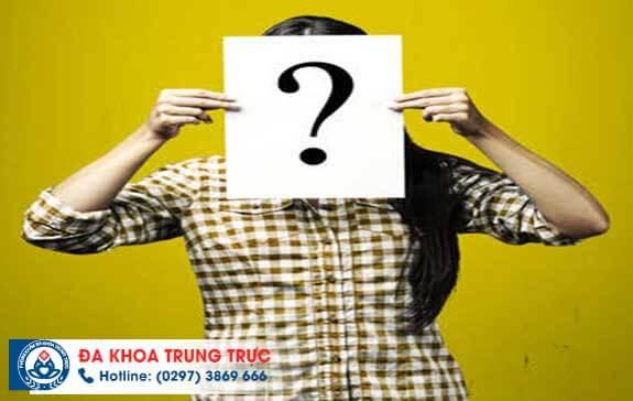 Vì sao phái nữ dưới 30 tuổi dễ mắc bệnh viêm vùng chậu?